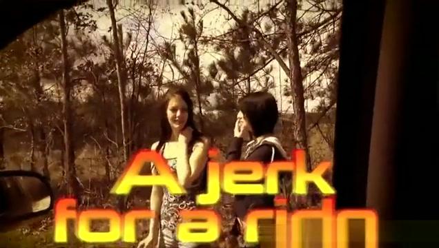 jerk 2 Milking webcam