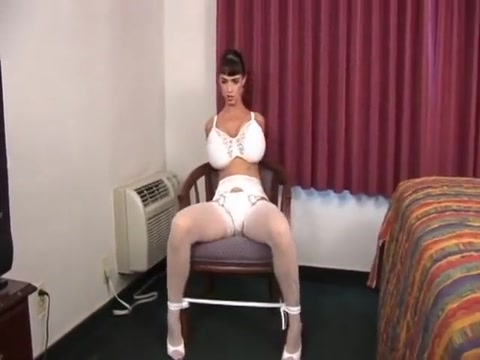 Hotel woman Extremely Hairy Milf