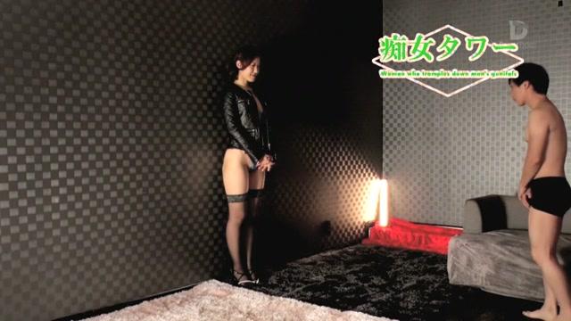 Exotic Japanese girl in Fabulous HD JAV video boobs babes lengerie tgp 89