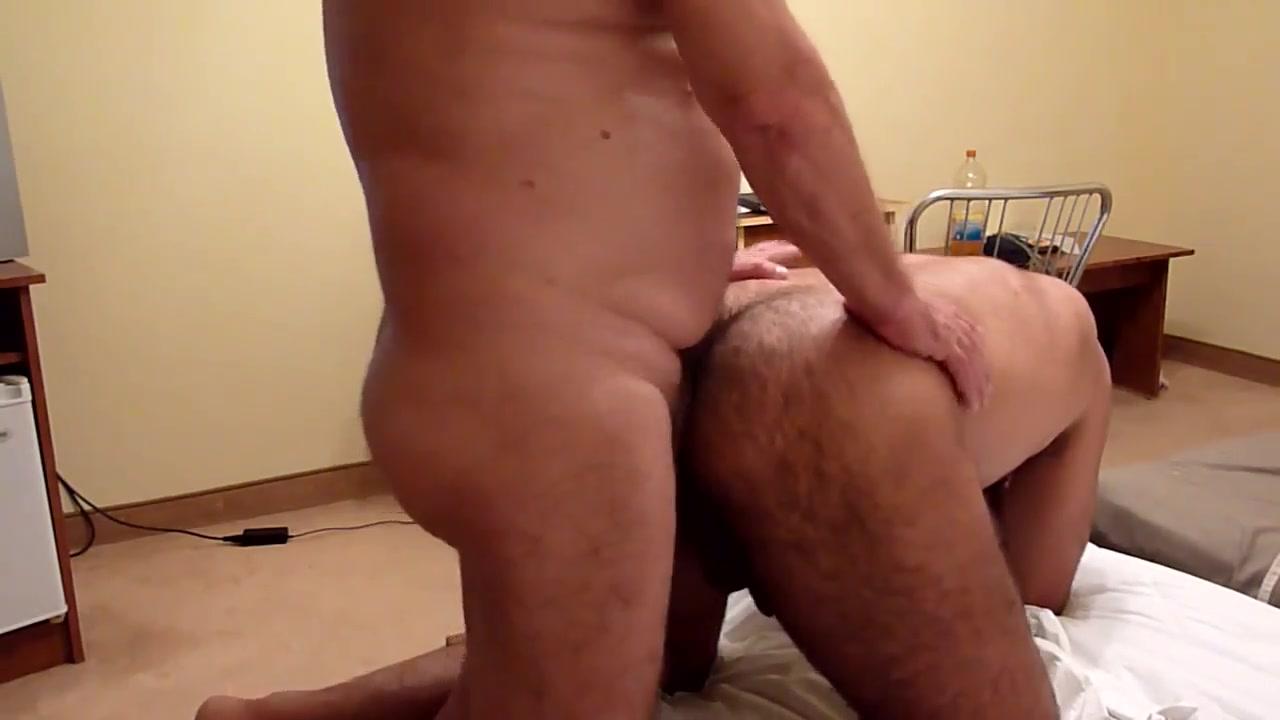 sex anal in toate pozitiile Bbw kiki kakuchi porn