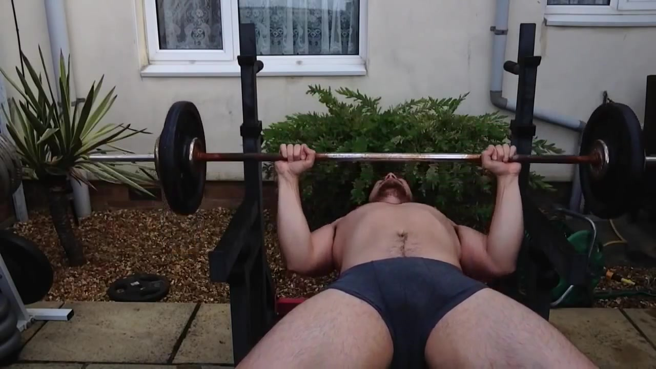 Deload Workout Milfs fuck big com
