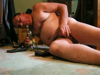 bouteille dans le cul de la truie Redneck girls nude camel toe