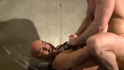 BM & BDV Blondie with big tits