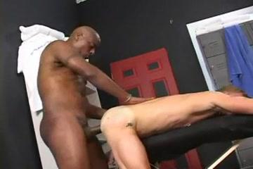 White thug taking monster dick free nepali xxx film