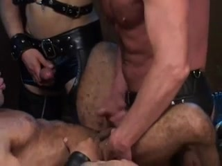 His Day of Jizz Homemade perfect tiny tits and ass porn gifs