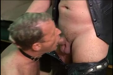 H-W.O.O.D BB Gay Video Sex And P