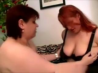 Vibrator Fucking Lesbo Plumpers julie k smith you porn