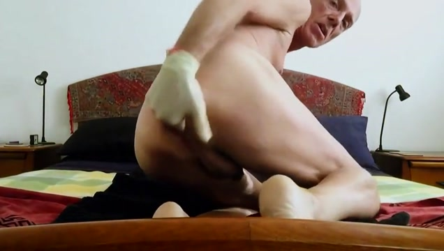 Daddies Forever 27 (xhamster daddies) Adult game for luau party