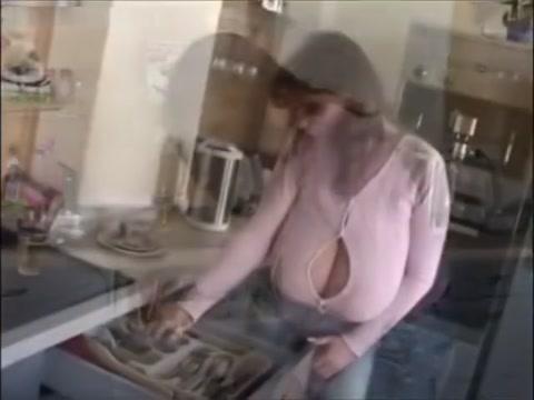 Milena lay Table Mother daughter interracial porn tube
