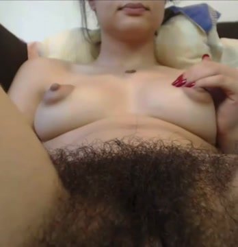 best of hairy Pussy how long can she hold her head down blowjob