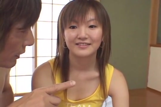 Sexy Asian Hotties Sharing Cock In Full Anal Modes Free belizean teen mobile porn