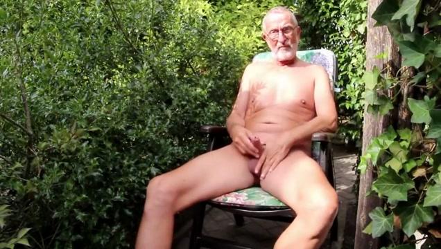 Nackedei is wanking 193 nude ass girls having sex