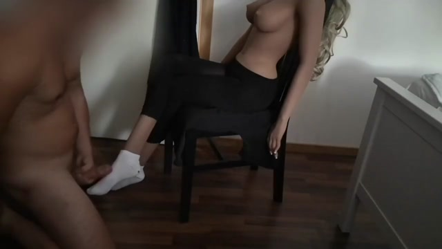 Sexdoll Fucked On Chair Made Me Cum Twice On Ass Jennifer aniston nude and fake friends