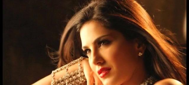 Sunny Leone Saying CHODO MUJHE Hindi dirty audio porn The hills girls nude