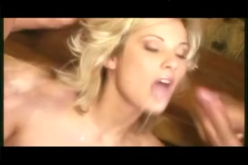 Ejaculation delights 10 Nnaked sexy boy mall