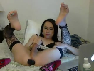 More amateur Asian tranny feet and jo Lesbian japanese teacher and student
