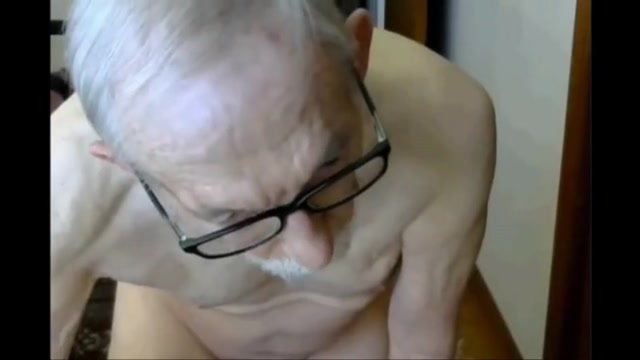 Bert perverted Chinese streched pussy porn