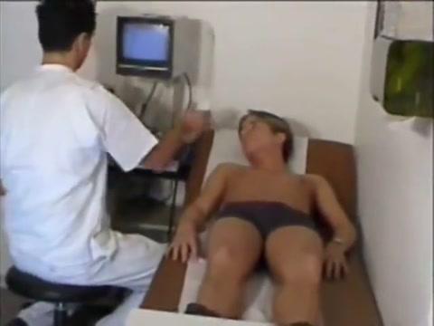 genital ultrasound webcam chat senza iscrizione