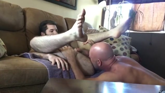 Daddy fucks his hairy bottom We live we love christian song