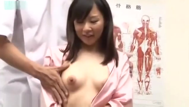 Japan relaxing Massage - P02