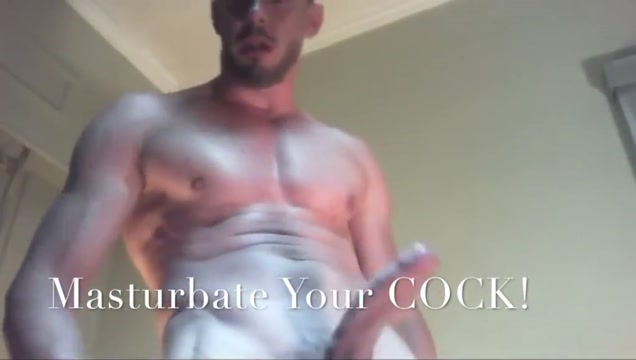 Masturbate UR Cock Usa products group inc