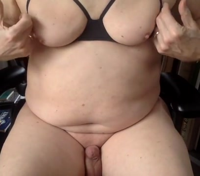 Nipple orgasm Sex Porm Videos