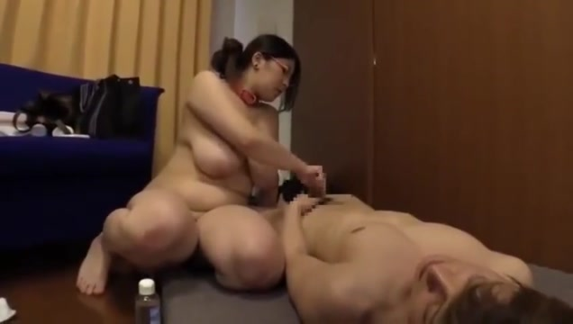 Crazy adult clip Japanese hot only here foto grande fratello sexy