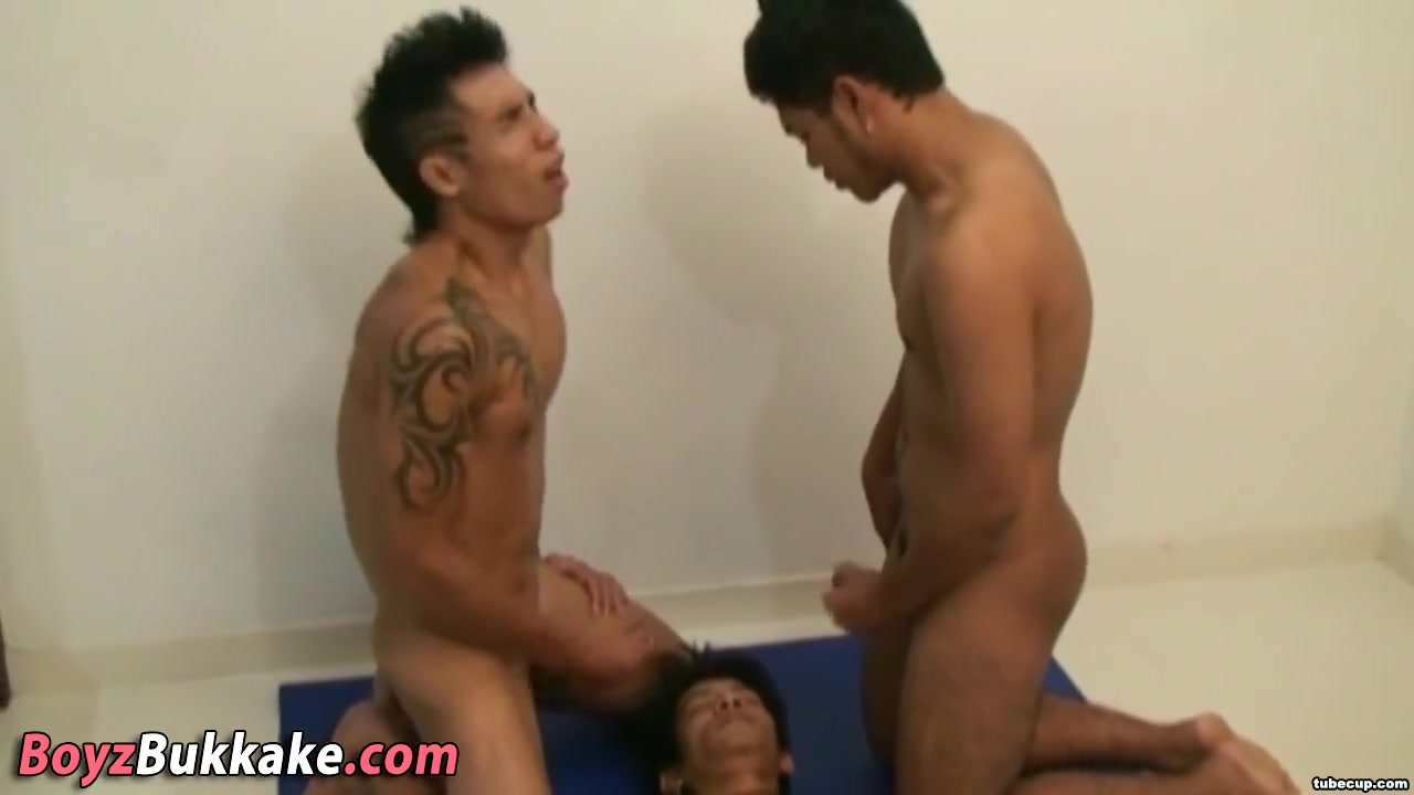 Asian twink slo mo facial Hot booty sex videos