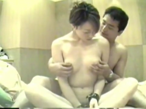 japanese milf Old And Two Teen Xxx Wife Babe Milf Stud Molly