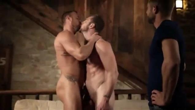 Hot guy summons 2 hunk gay slaves jennifer ellison fake nude