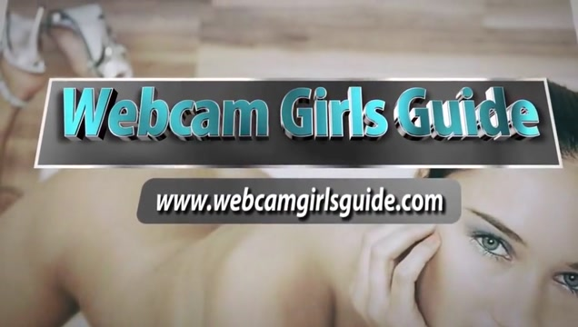 Webcam Girls - Hot British Brunette On Cam Behind The Scenes Midget aaa hockey ontario