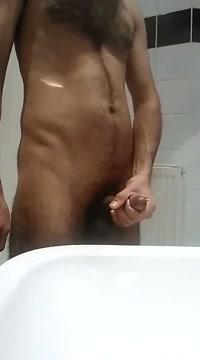 Kurdish masturbation Pornstars with the biggest cock