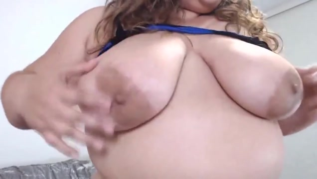 Busty Latin plumper Karla Lane with hairy bush vagina Hendi Xxxvedo
