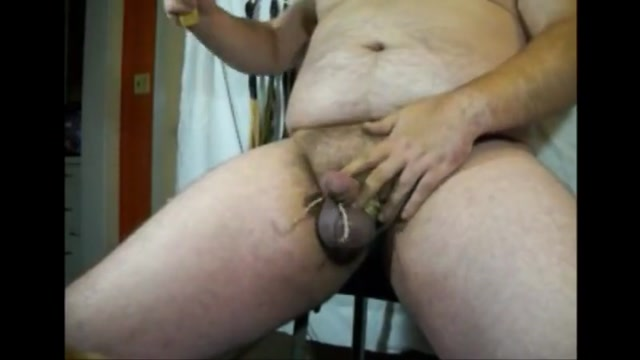 clips from live show white guys wreck black girls asshole and jerk off in her face 4