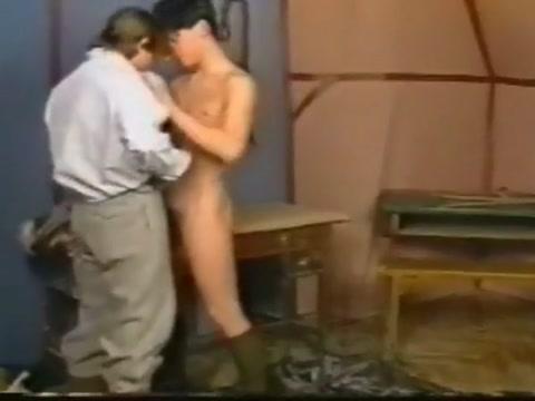 German Boyfriends naked lesbian makeout free