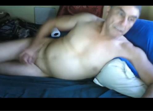 2018-07-01-1628 Big boobs sexy grandmas