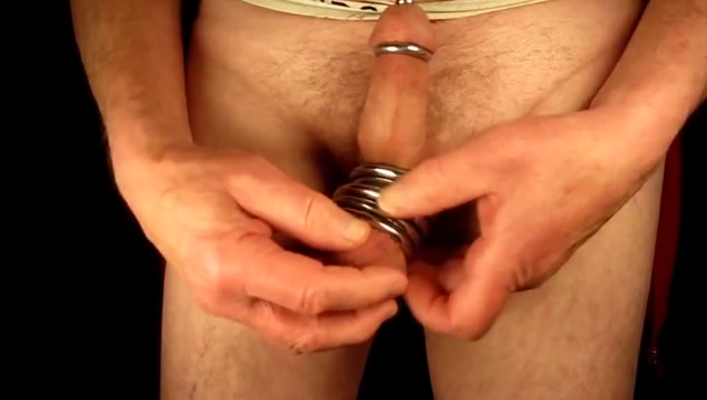 Adding a bit more gravity to the situation! Amateur creamp - for clips view my profile