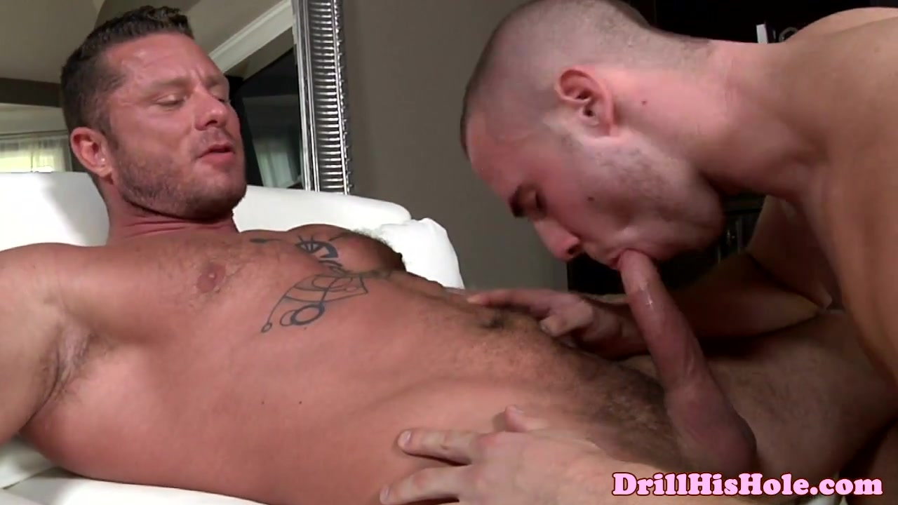 Atticus Benson drooling on cock Most popular hookup apps in canada