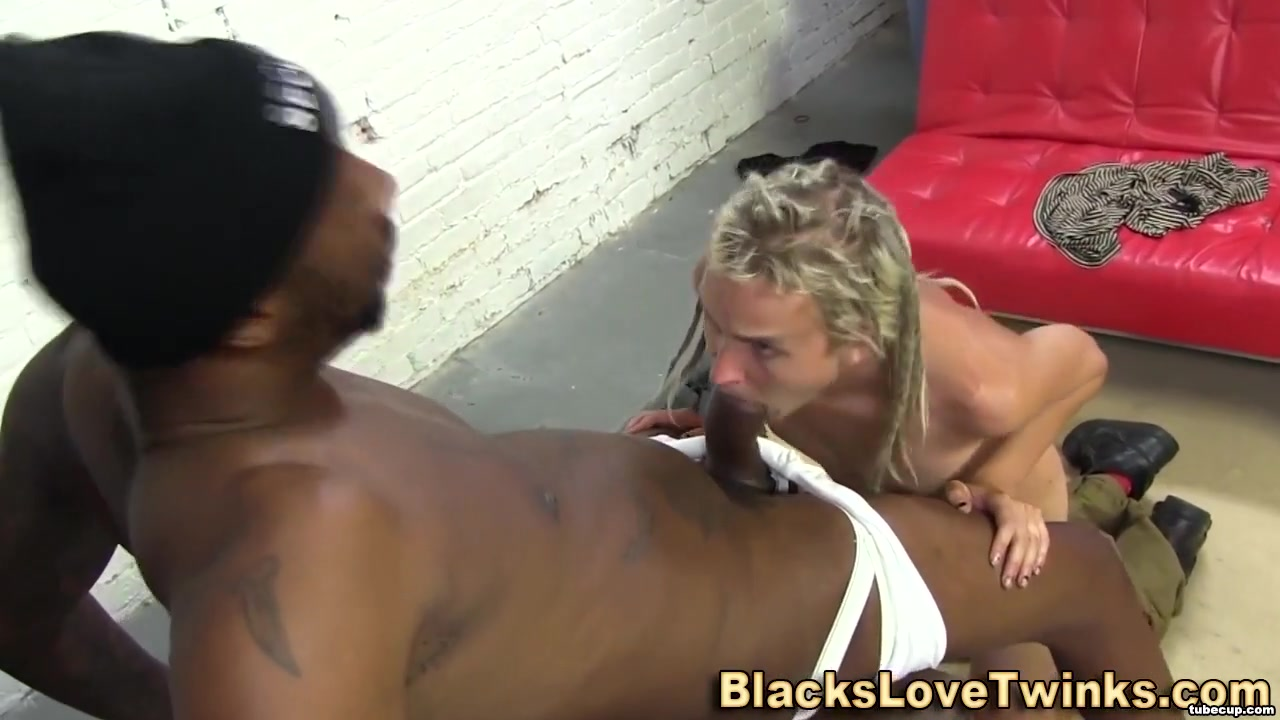 Twink gets ass rammed raw Man wrestles woman