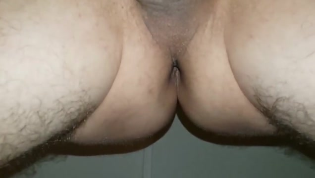 Toying my Boypussy Kristen alderson fully nude photos only
