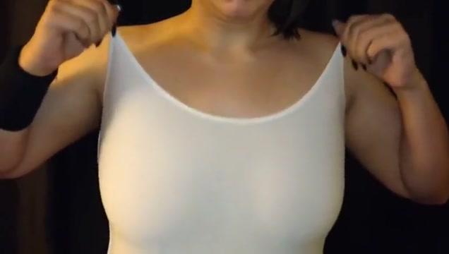 Jenna the Slutty Wife Nicole Scherzinger Nude Celeb Forum