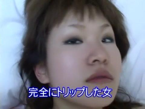 Best Japanese slut in Incredible MILF JAV clip Plenty of fish comments