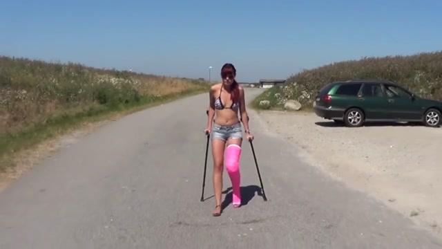 Mid LLC Bikini Crutch Mature swinger fuck