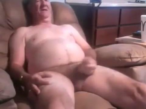 3041. Busty Milf teacher fucks herself with a dildo