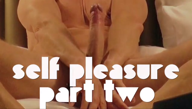 self pleasure - part 2 Nude girls of saran