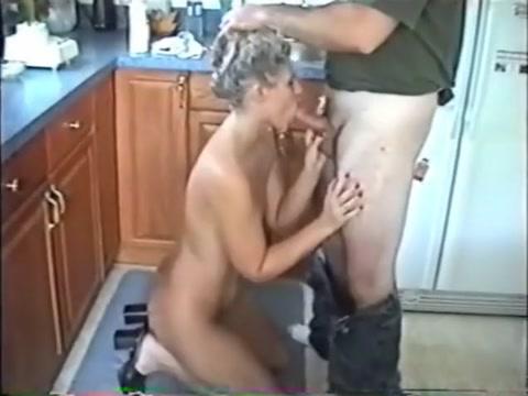 Hair wash BJ How go long on sex
