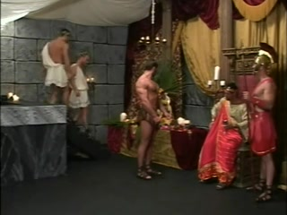 Fornication entre gladiateurs Christian singles groups over 50