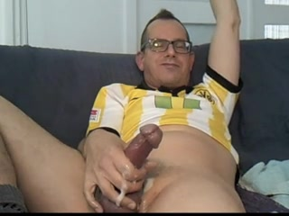 Borussia Dortmund BDSM masturbating, 12 min. to score sperm! Photo facial philadelphia