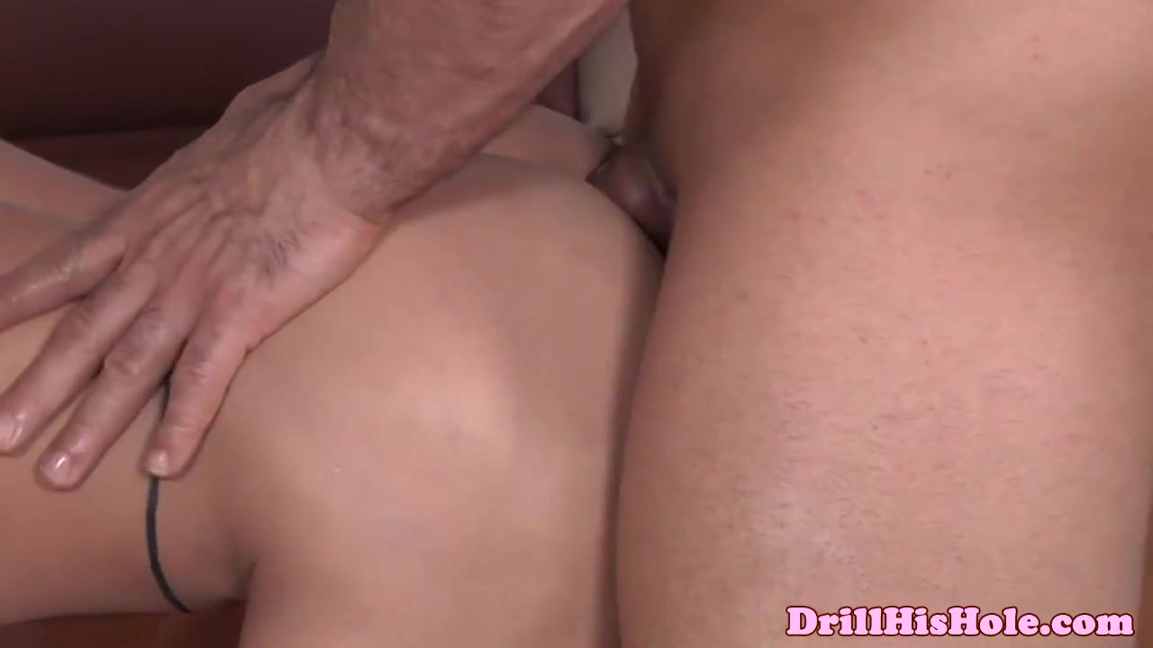 Marcus Ruhl drilling bottom bitch Can a man marry a divorced woman