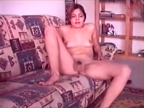 orgasm Cindy 19 yrs How do men know they are in love
